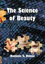 The Science of Beauty Book Cover